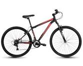 HUFFY BICYCLE Mountain Bicycle RAVINE 27.5